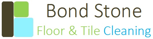 Bond Stone & Tile Cleaning